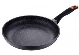 Сковородка Blaumann BL-1086