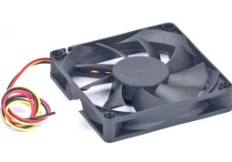 Вентилятор Gembird D6015SM-3