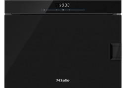 Встраиваемая пароварка Miele DG 6010 - Интернет-магазин Denika