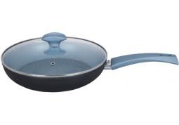 Сковородка RiNGEL Zira RG-1106-28