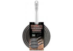 Сковородка Blaumann BL-3282 купить