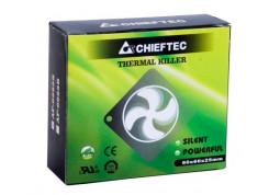 Вентилятор Chieftec AF-0625S дешево