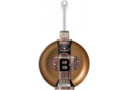 Сковородка Blaumann BL-3279 дешево