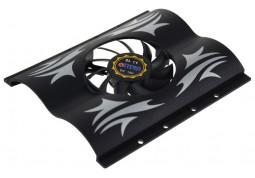 Вентилятор TITAN TTC-HD11