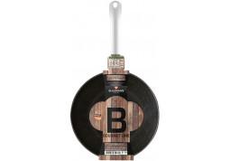 Вок Blaumann BL-3242 дешево