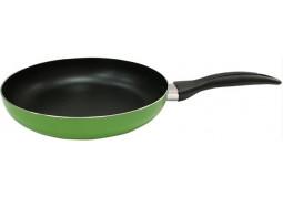 Сковородка Vincent VC-4453-28