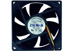 Вентилятор Zalman ZM-F1
