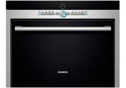 Встраиваемая пароварка Siemens HB 26D555 - Интернет-магазин Denika