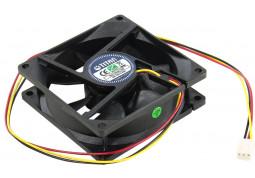 Вентилятор TITAN DCF-8025L12S