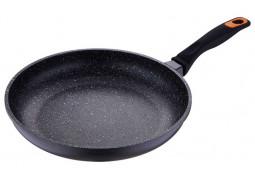 Сковородка Blaumann BL-1084