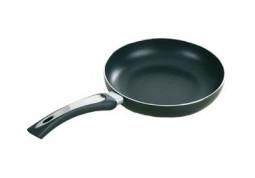 Сковородка Maestro MR1203-22