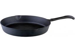 Сковородка Vinzer Cast Iron 89520