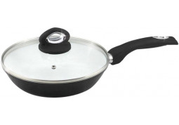 Сковородка Bohmann BH-7040