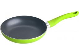 Сковородка Con Brio СВ-2014 (зеленая)