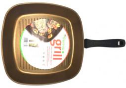 Гриль Iterna GP281