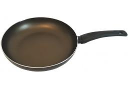 Сковородка Iterna FP281