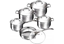 Набор посуды Blaumann BL-3163