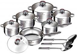 Набор посуды Blaumann BL-3136