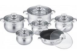 Набор посуды Maxmark MK-BL2512A