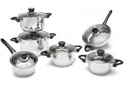 Набор посуды BergHOFF Vision 1112466