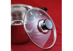 Набор посуды BergHOFF Vision 1112466 фото