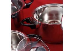 Набор посуды BergHOFF Vision 1112466 в интернет-магазине