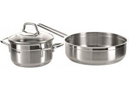 Набор посуды Gorenje CW3SC