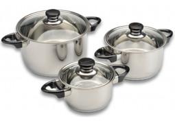 Набор посуды BergHOFF Vision 1112473