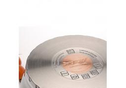Набор посуды BergHOFF Cosmo 1112268 описание