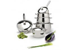 Набор посуды BergHOFF Cosmo 1112268 фото