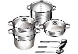 Набор посуды Blaumann BL-3138