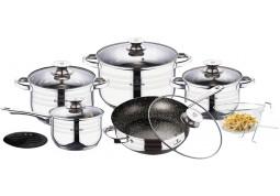 Набор посуды Blaumann BL-3166