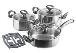 Набор посуды Vinzer 89022