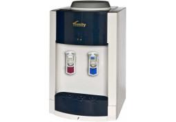 Кулер для воды Family WBF-1000S - Интернет-магазин Denika
