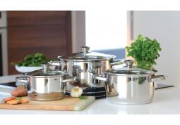 Набор посуды BergHOFF Vision 1106010 купить