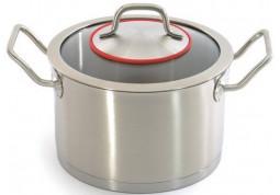 Набор посуды BergHOFF Hotel Line 1107100 купить
