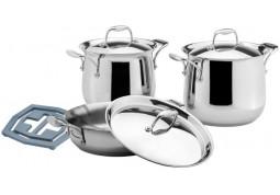 Набор посуды Vinzer 89027