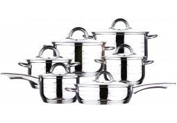 Набор посуды Blaumann BL-1410