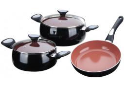 Набор посуды Granchio 88129