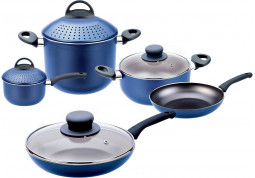 Набор посуды PENSOFAL PEN 6533