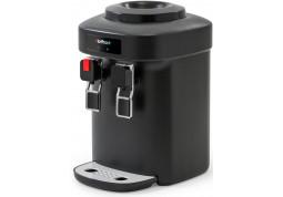 Кулер для воды HotFrost D65EN недорого