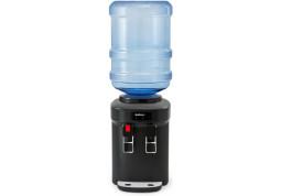 Кулер для воды HotFrost D65EN фото
