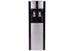 Кулер для воды Ecotronic H1-U4L - Интернет-магазин Denika
