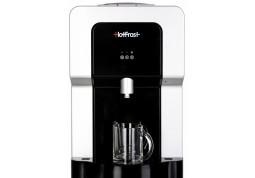 Кулер для воды HotFrost D910S - Интернет-магазин Denika