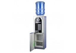 Кулер для воды Ecotronic C21-LFPM - Интернет-магазин Denika