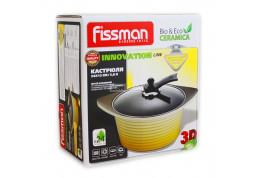Кастрюля Fissman Innovation 4767