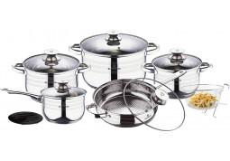 Набор посуды Blaumann BL-3165