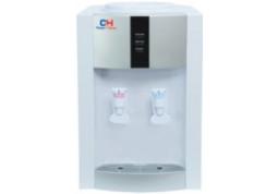 Кулер для воды Cooper&Hunter H1-TE - Интернет-магазин Denika