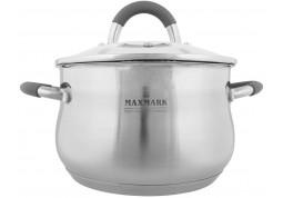 Набор посуды Maxmark MK-SP5510A фото