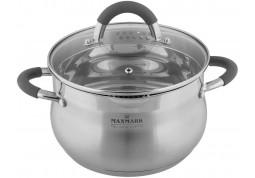 Набор посуды Maxmark MK-SP5510A в интернет-магазине